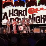 Britain's Finest Beatles Tribute Band - Hard Day's Night at The Rose Pasadena
